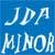 JDA MINOR 同盟