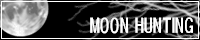 moon-banner.PNG